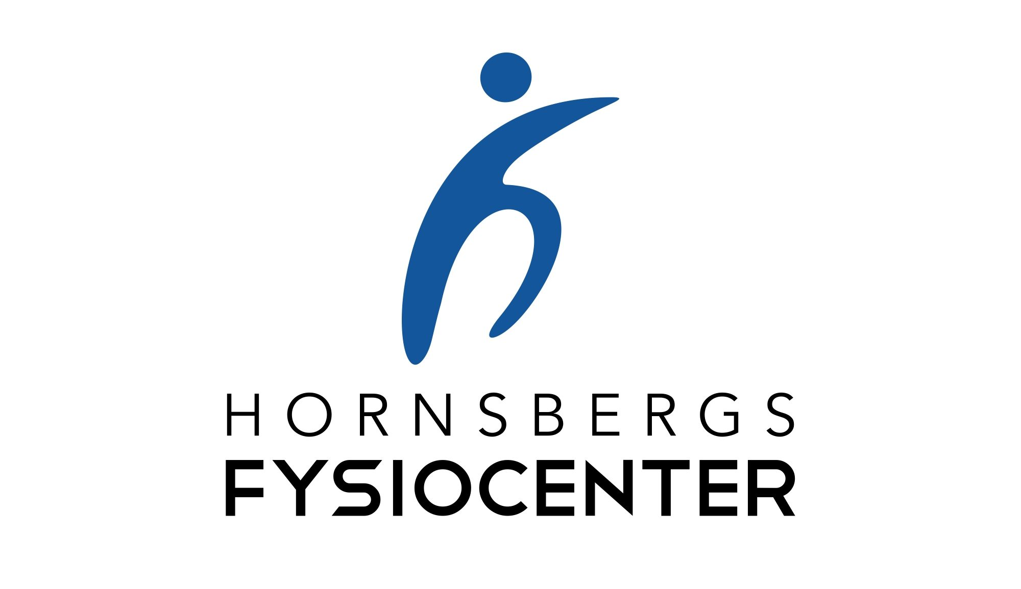 Hornsbergs Fysiocenter