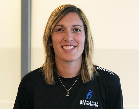 Ilaria Zanoni